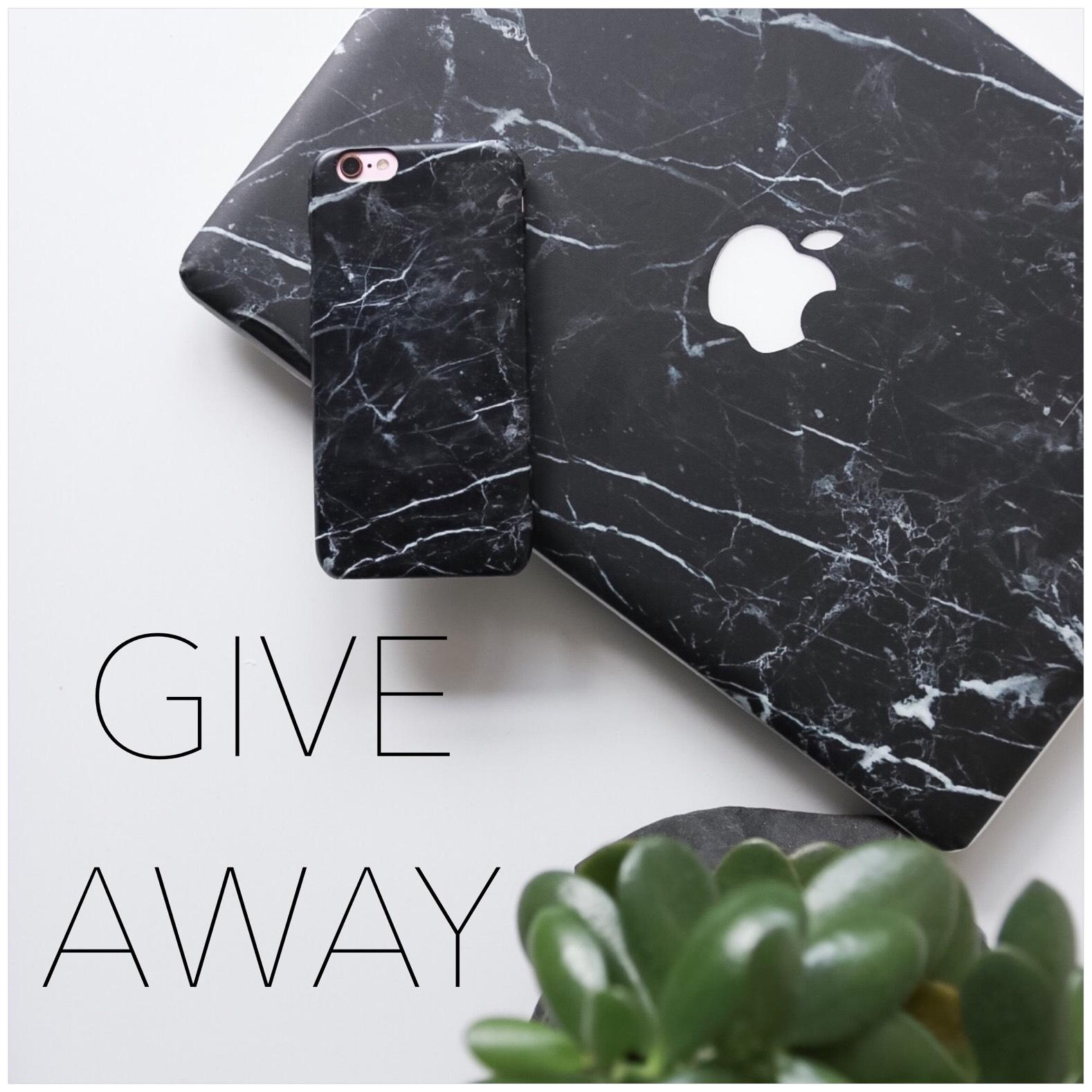 Giveaway – CaseApp