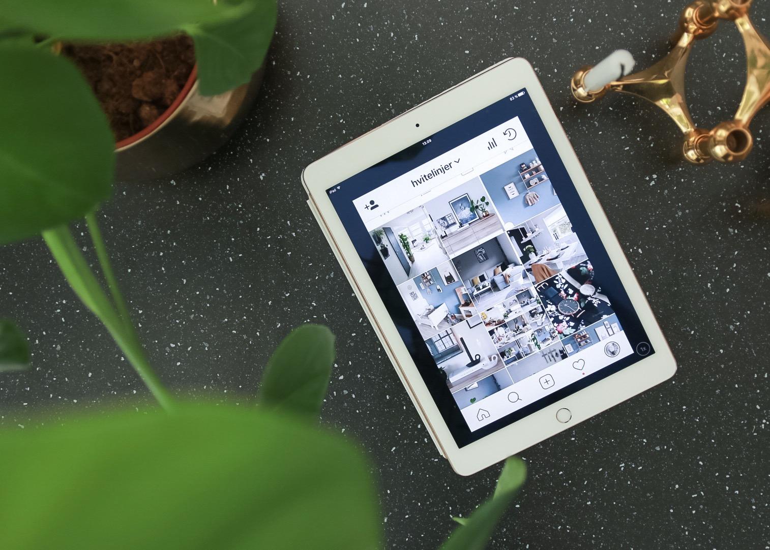 Har følgerantallet på Instagram stagnert? Dette kan være årsaken!