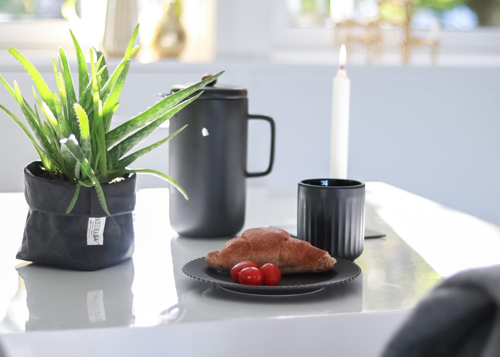Lunsj med Lyngby - hvitelinjer