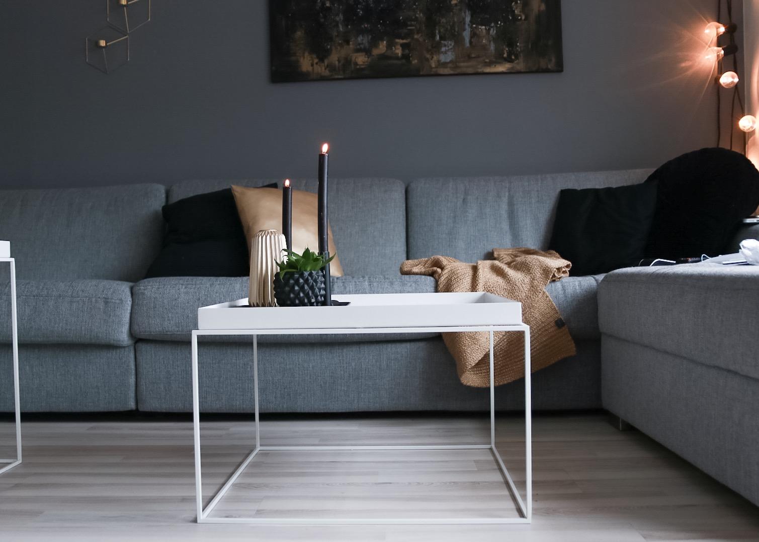 ikea katalog for 2018 hvitelinjer. Black Bedroom Furniture Sets. Home Design Ideas