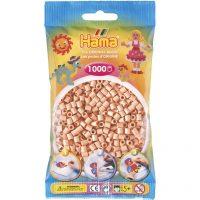 Hama Midi Perler - Flesh (1000 stk)